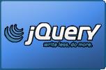 blogwave.ir.jquery